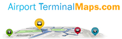 airport-terminal-maps